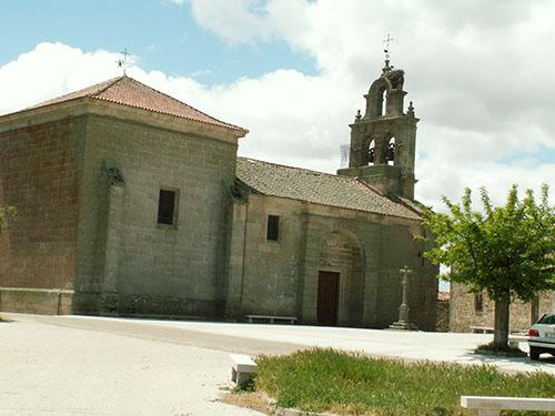 ganame_parroquia1_pueblosdesayago