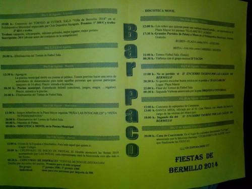 bermillo_programafiestas