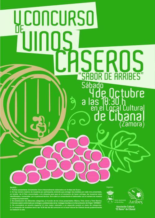cibanal_concurso_vinos_caseros