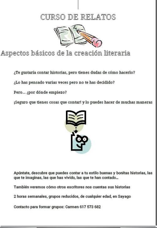 bermillo_cursocreacionliteraria