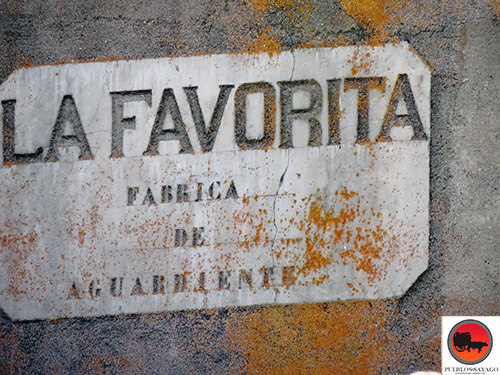 cabañas_500px_placa222222222