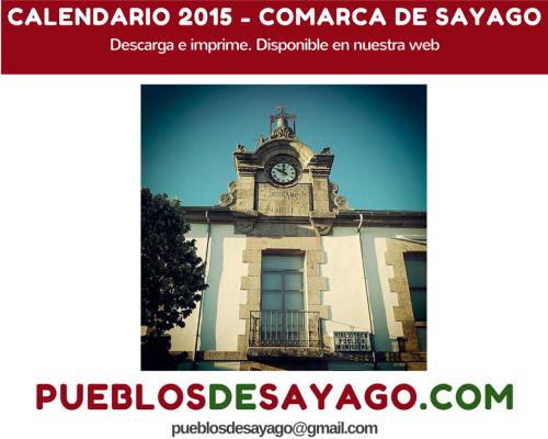 calendario_pueblosdesayago