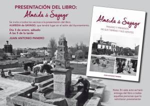 Presentación_del_libro-Almeida_de_Sayago-zamora_ocio