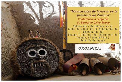bermillo_mascaradas_invierno