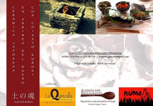 gamones_ceramica_chisato3