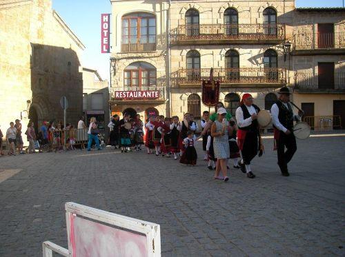 fermoselle_baile_clausura1