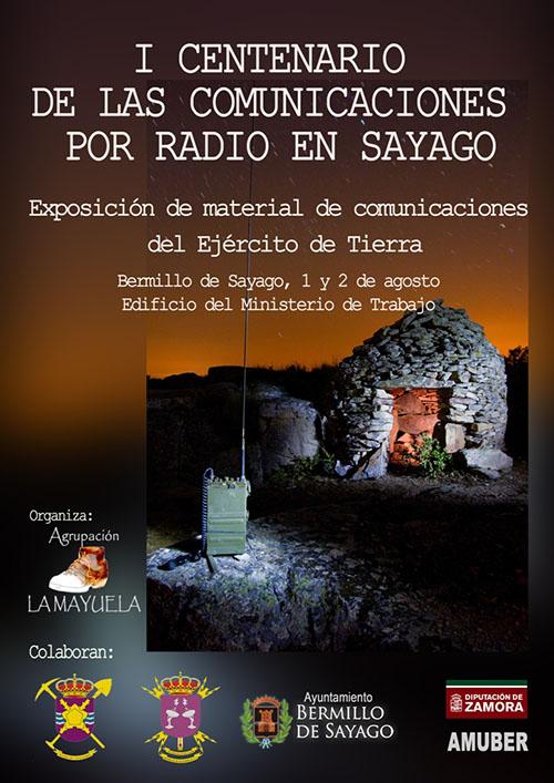 bermillo_cartel_expo_radio