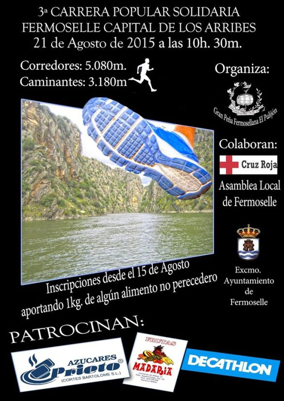 fermoselle_carrerasolidaria