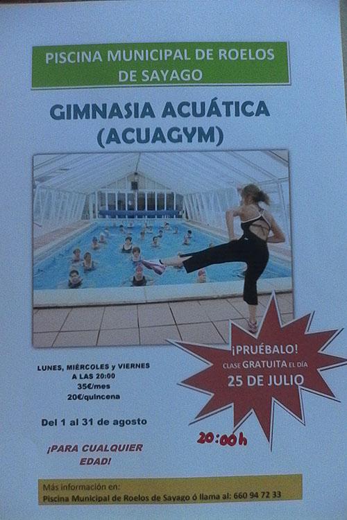 roelos_aquagym