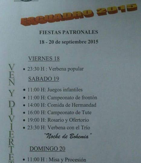 escuadro_fiestas2015