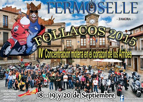fermoselle_motofollacos2