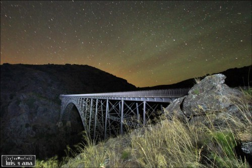 puentepino_nocturnas_luiscortes