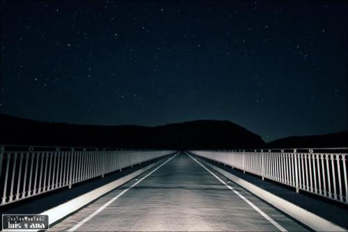puentepino_nocturnas_luiscortes3