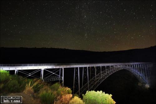 puentepino_nocturnas_luiscortes4