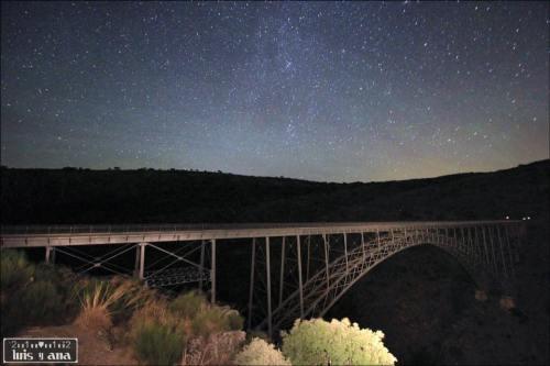 puentepino_nocturnas_luiscortes5