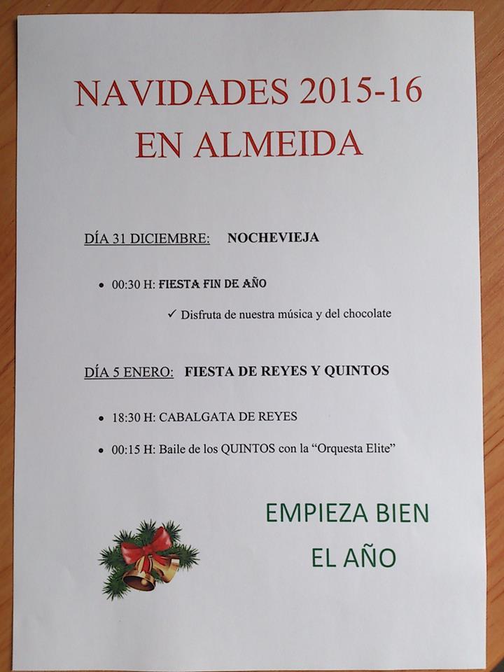 almeida_navidades