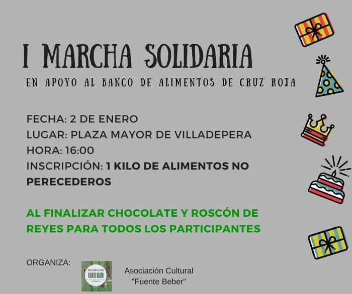 villadepera_marchasolidaria