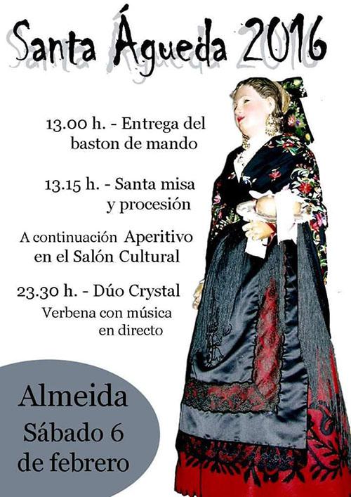 almeida_santaagueda