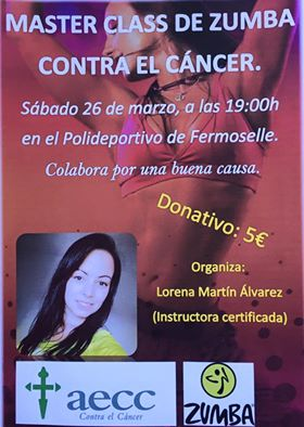 fermoselle_zumba_cancer2