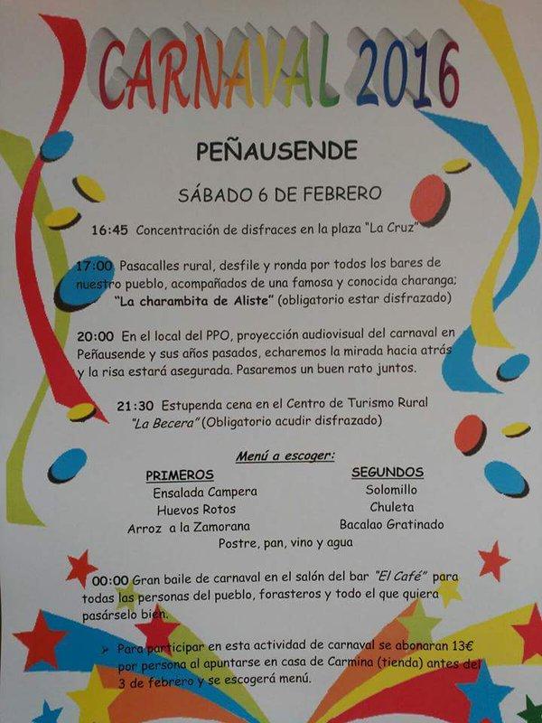 penausende_carnaval