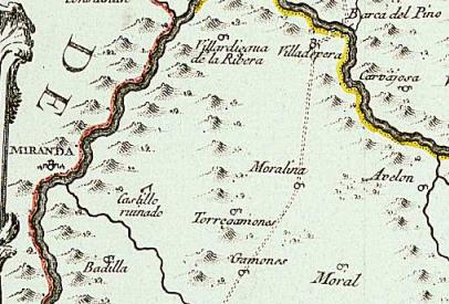 sayago_mapa_detalletorregamones