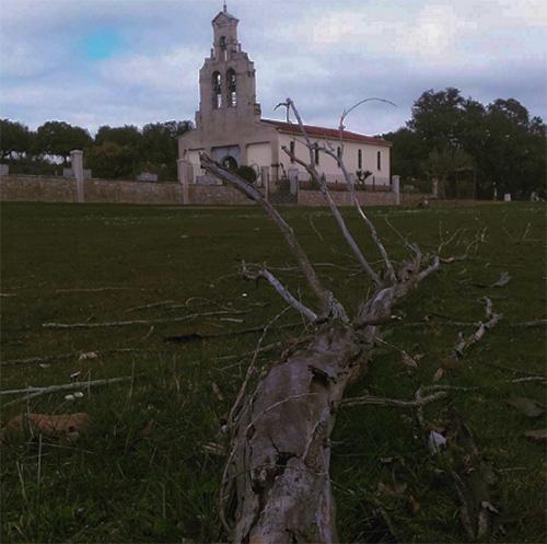 argusino_pueblosdesayago