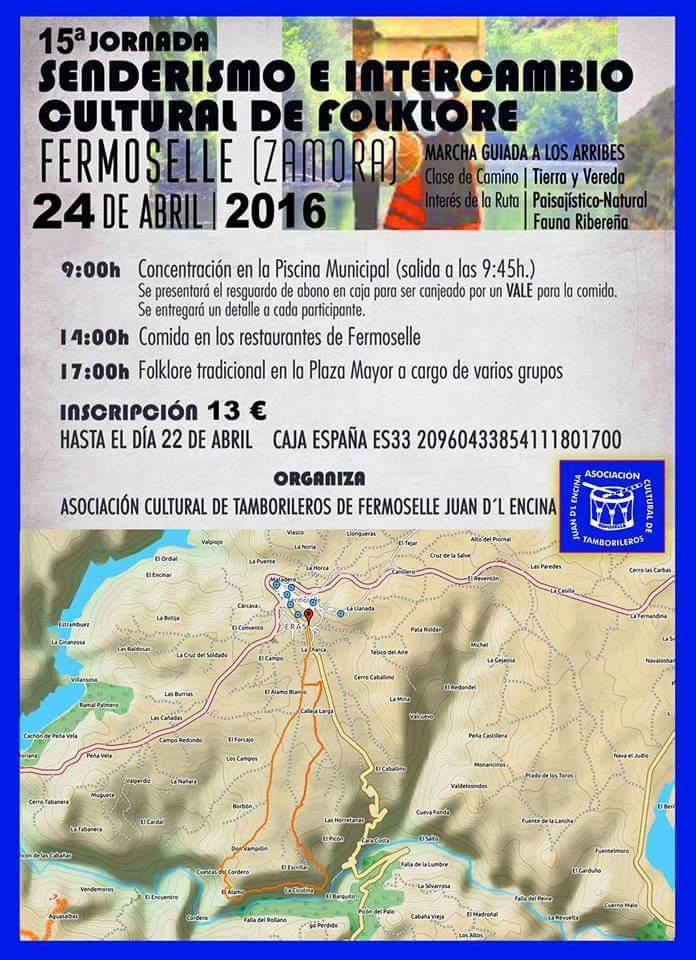 fermoselle_senderismo2016