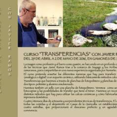 gamones_transferencias1