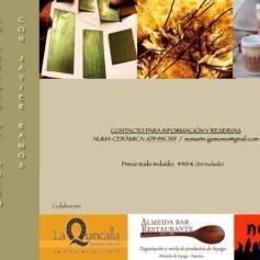 gamones_transferencias3