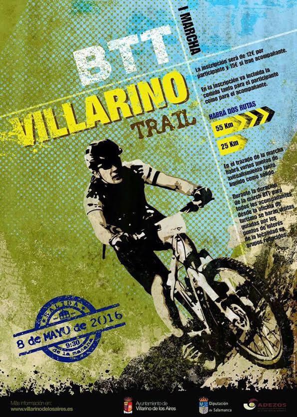 villarino_btt