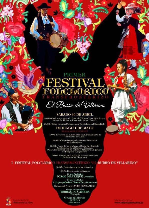 villarino_festivalfolclore