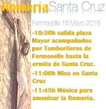 fermoselle_santacruz2016