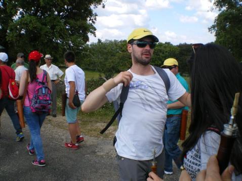 Fotos de Andrés Díez