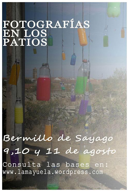 bermillo_mayuela_exposicionesenlospatios