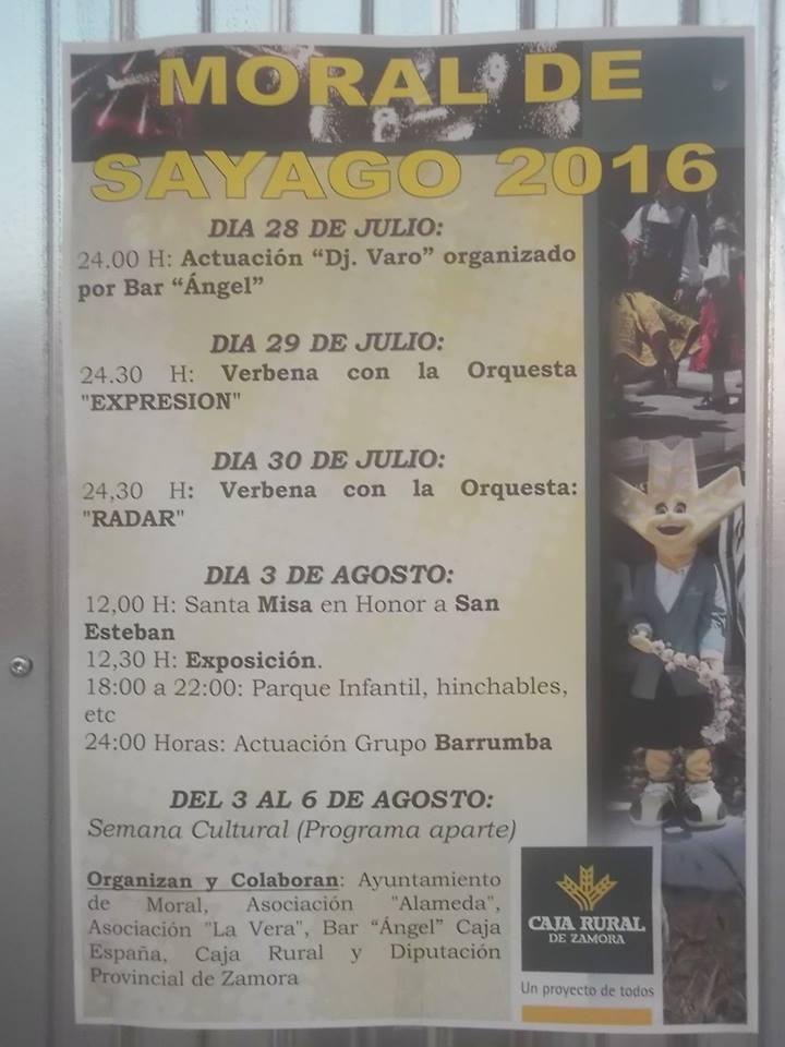 moral_fiestas2016