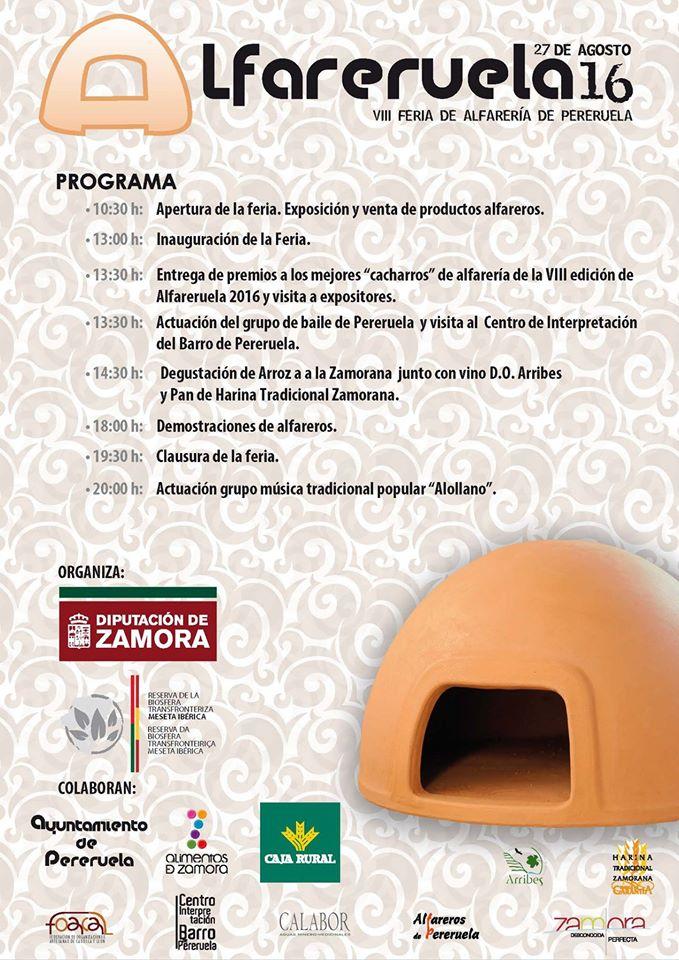 alfareruela2016