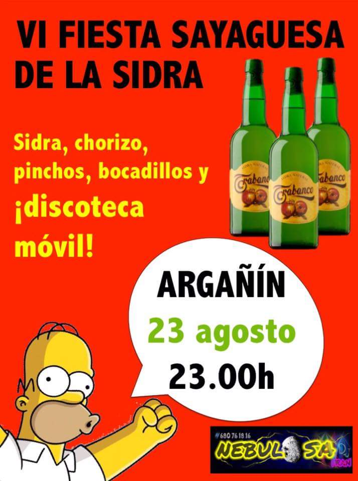 argañin_fiestadelasidra