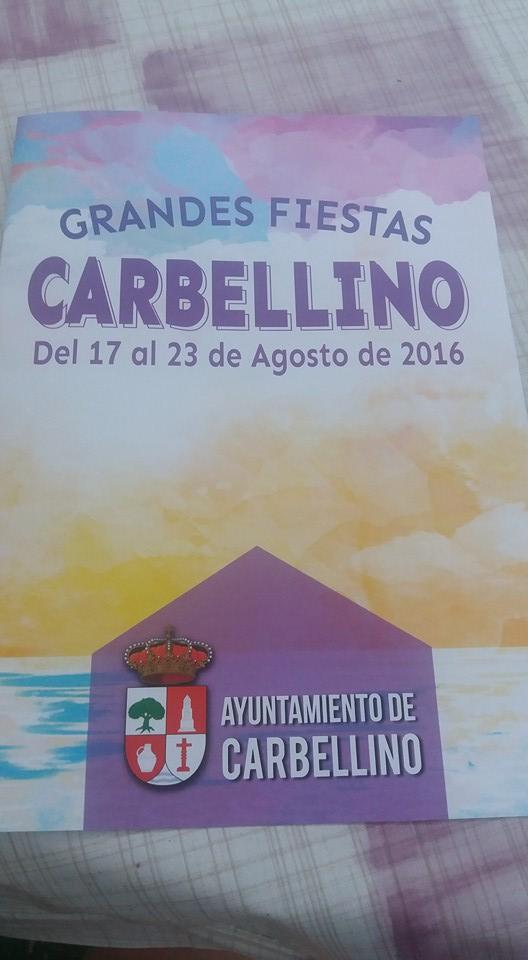 carbellino_fiestas