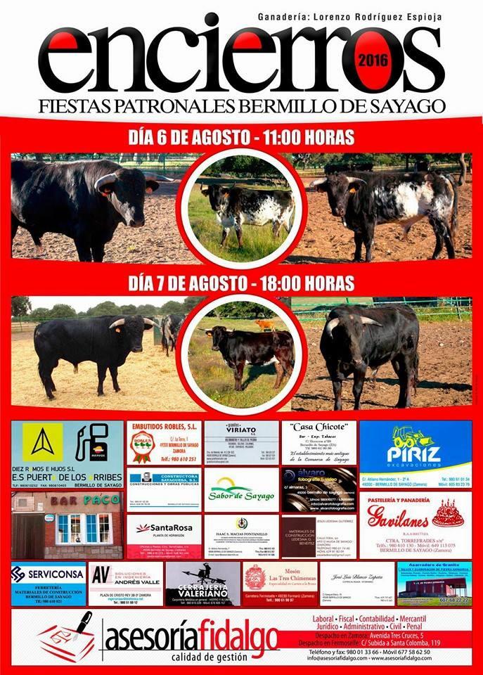 encierros_bermillo