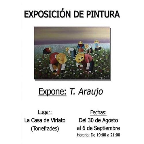 torrefrades_exposicion_terearaujo