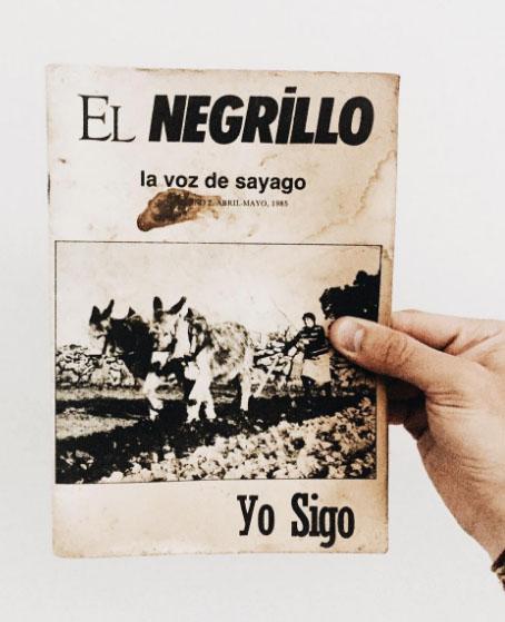 009_instagram_pedro_nieto_93_elnegrillo