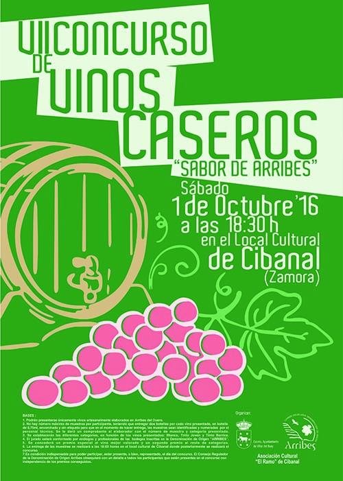 cibanal_-concurso_vinos_caseros