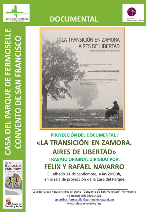 documental1