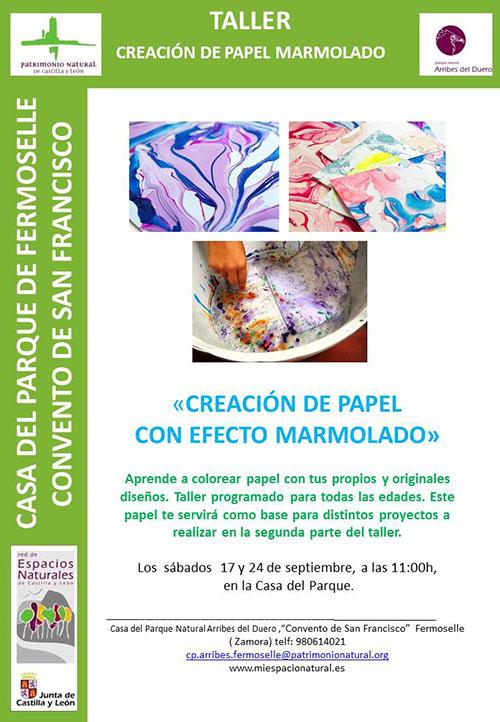 marmolado1