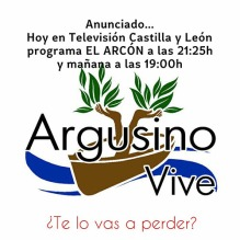 argusino_arcon_rtvcyl