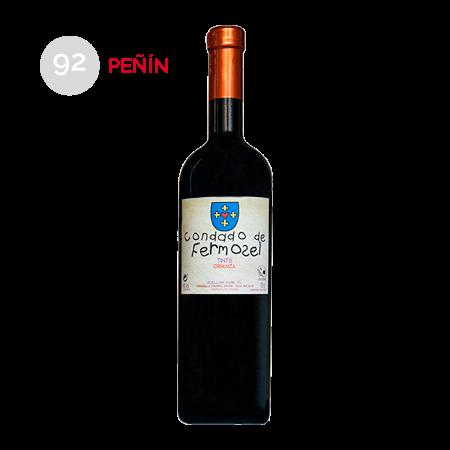 fermosel-vinacos-1