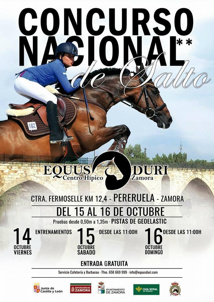 pereruela_equusdurii
