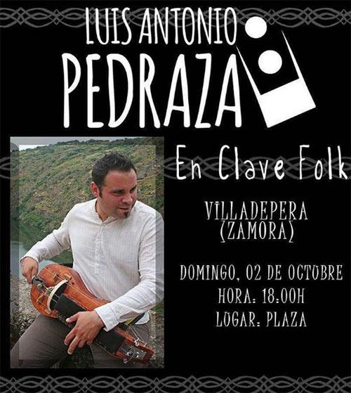villadepera_luispedraza_insta