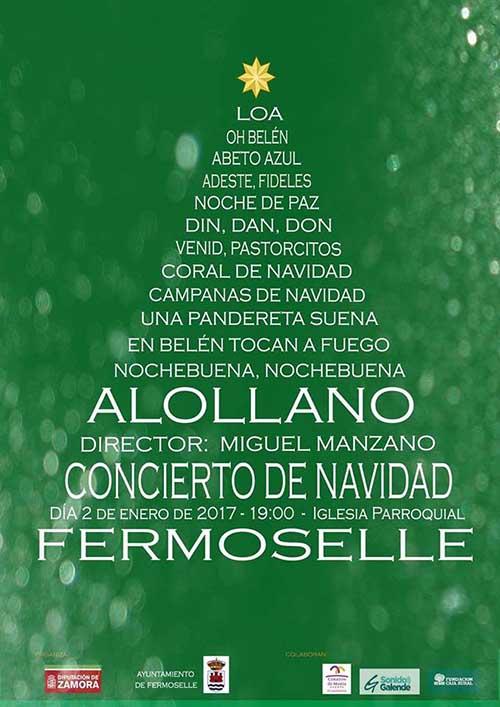 fermoselle_alollano