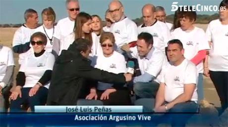 argusino_telecinco